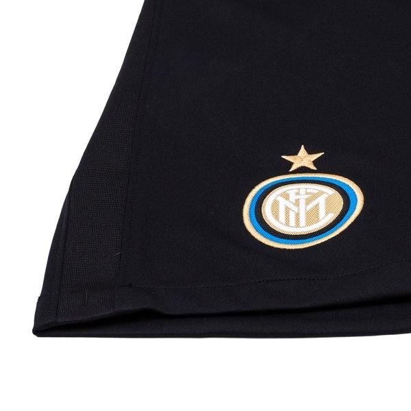 Домашняя форма Интер сезон 2020/21